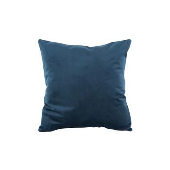 Casa Cojines Present Time TENDER Azul
