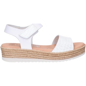 Zapatos Niña Sandalias Oh My Sandals 4915-HY1CO Blanco