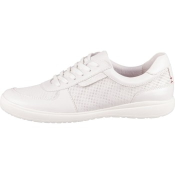 Zapatos Mujer Zapatillas bajas Josef Seibel Caren 33 Blanco