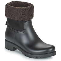 Zapatos Mujer Botas de nieve See by Chloé JANNET Negro