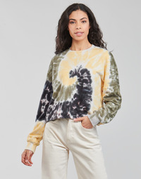 textil Mujer Sudaderas Pepe jeans ADELE Multicolor
