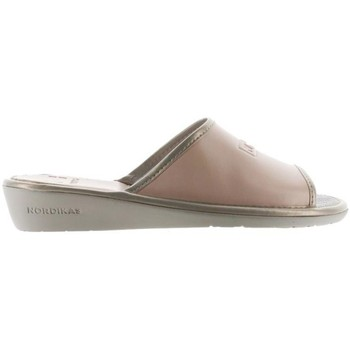 Zapatos Mujer Zuecos (Mules) Nordikas -1507 534