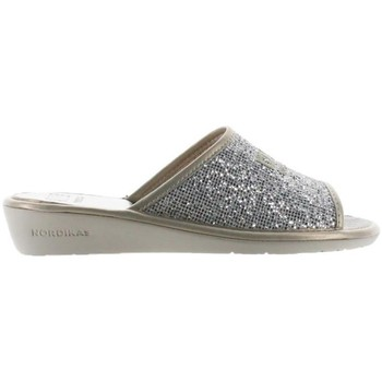 Zapatos Mujer Zuecos (Mules) Nordikas -8050B 46