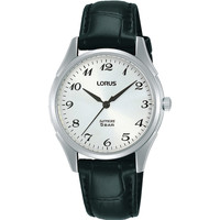 Relojes & Joyas Mujer Relojes analógicos Lorus RG287SX9, Quartz, 32mm, 5ATM Plata