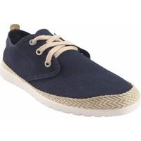 Zapatos Hombre Multideporte Calzamur Zapato caballero  35 azul Azul