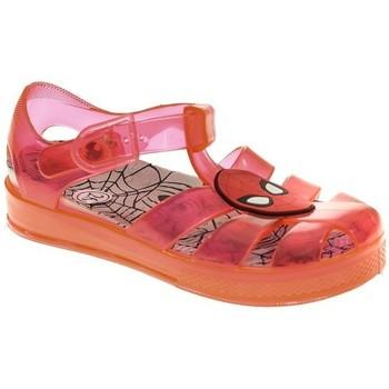 Zapatos Niño Zapatos para el agua Cerda PLAYA PISC NIÑO  ROJO Rojo
