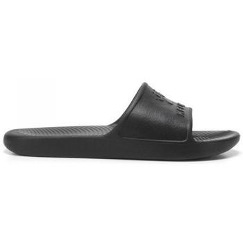 Zapatos Niños Chanclas Kelme SANDALIA BAÑO ALICANTE Negro