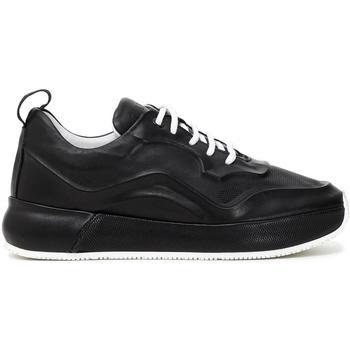 Zapatos Mujer Zapatillas bajas Café Noir C1DP2000 NERO