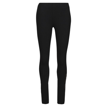 textil Mujer Leggings Only Play ONPFRANCI Negro