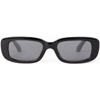 Relojes & Joyas Hombre Gafas de sol Jacker Sunglasses Negro