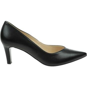 Zapatos Mujer Zapatos de tacón Högl 1867200100 Negros