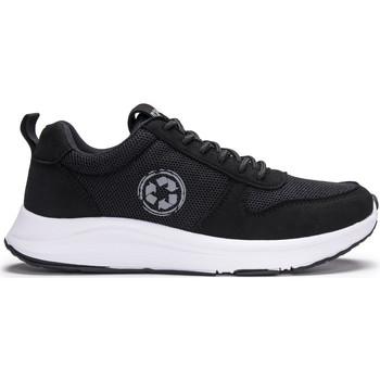 Zapatos Running / trail Nae Vegan Shoes Jor_Black Negro