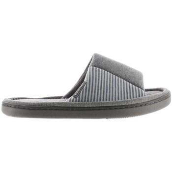 Zapatos Hombre Pantuflas Isotoner -96917 35