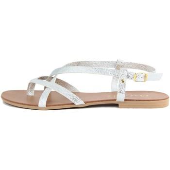 Zapatos Mujer Sandalias Mariella  Argento