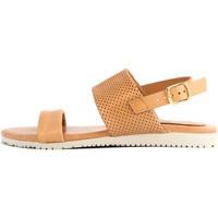 Zapatos Mujer Sandalias Mariella  Marrone