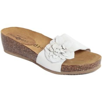 Zapatos Mujer Sandalias Summery  Grigio
