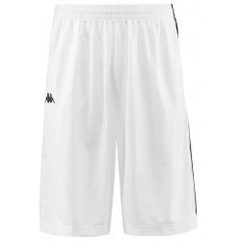 textil Hombre Shorts / Bermudas Kappa Banda Treadwell Shorts Otros