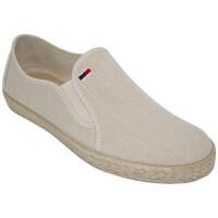 Zapatos Hombre Mocasín Cbp - Conbuenpie Alpargatas de Yute para hombre by CBP Autres