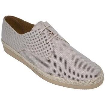 Zapatos Hombre Alpargatas Cbp - Conbuenpie Zapatillas con Yute para hombre by CBP Autres
