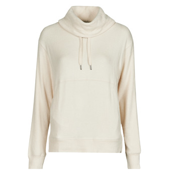 textil Mujer Sudaderas Rip Curl COSY II ROLL NECK Beige