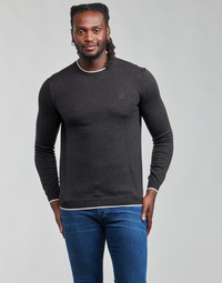 textil Hombre Jerséis Oxbow N2PERONI Negro