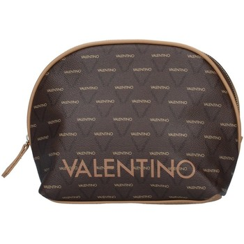 Bolsos Mujer Bolso pequeño / Cartera Valentino Bags VBE3KG533 CUERO