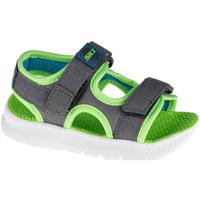 Zapatos Niños Sandalias de deporte Skechers C-Flex Sandal 2.0 Hydrowaves Grise