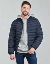 textil Hombre Plumas Kaporal ALLO Marino