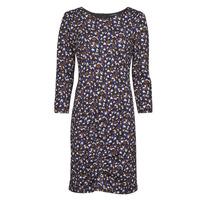 textil Mujer Vestidos cortos One Step FT30161 Azul