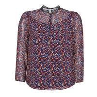 textil Mujer Vestidos cortos One Step FT13191 Rosa / Multicolor