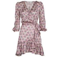textil Mujer Vestidos cortos Morgan ROMA.F Multicolor