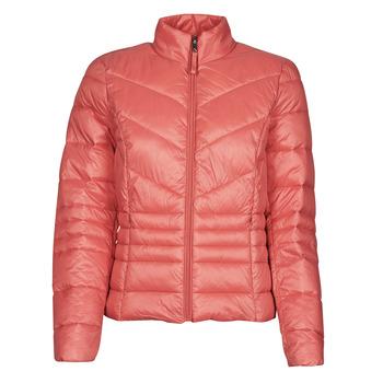 textil Mujer Plumas Vero Moda VMSORAYAZIP Rosa