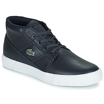 Zapatos Hombre Zapatillas altas Lacoste GRIPSHOT CHUKKA 03211 CMA Marino