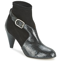 Zapatos Mujer Low boots Sonia Rykiel 697859-B Negro