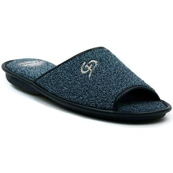 Zapatos Hombre Pantuflas Cosdam -1452 534