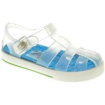 Zapatos Niña Zapatos para el agua Pablosky PLAYA PISC NIÑA  UNICO Multicolor