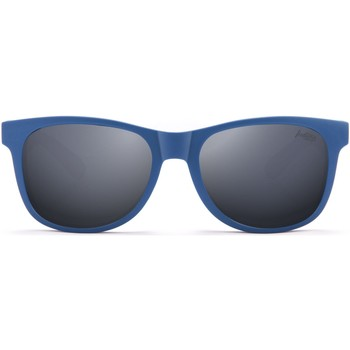 Relojes & Joyas Gafas de sol The Indian Face Arrecife Azul