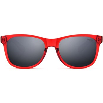 Relojes & Joyas Gafas de sol The Indian Face Arrecife Rojo