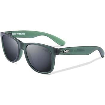 Relojes & Joyas Gafas de sol The Indian Face Arrecife Verde