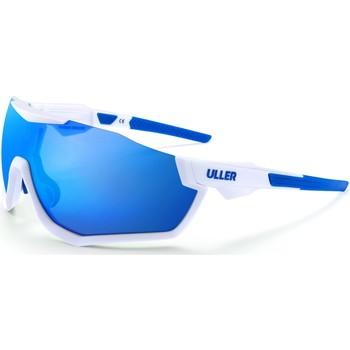 Accesorios Complemento para deporte Uller Thunder Blanco