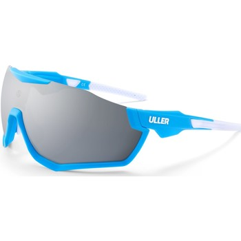 Accesorios Complemento para deporte Uller Thunder Azul