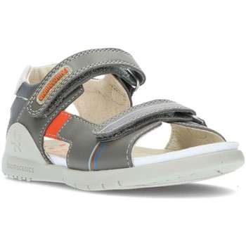 Zapatos Niño Sandalias Biomecanics S  212191 UNDERGROUND