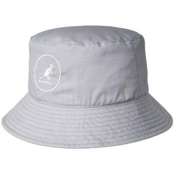 Accesorios textil Sombrero Kangol K2117SP-Lt.Grey Gris