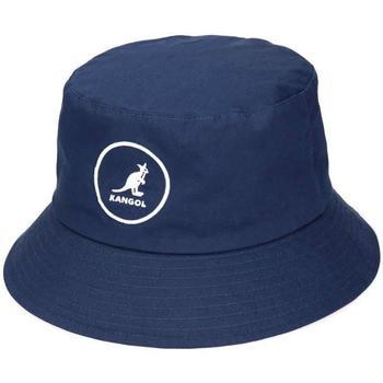 Accesorios textil Sombrero Kangol K2117SP-Navy Azul