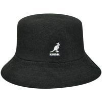 Accesorios textil Sombrero Kangol K3050ST-Black Negro