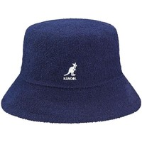 Accesorios textil Sombrero Kangol K3050ST-Navy Azul