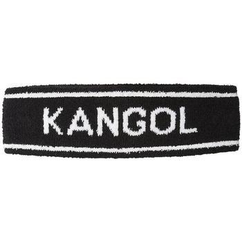 Belleza Tratamiento capilar Kangol K3302ST-Black Negro