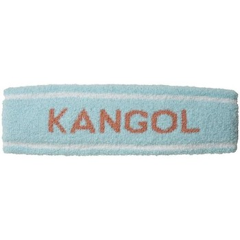 Belleza Tratamiento capilar Kangol K3302ST-Blue Tint Azul