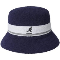 Accesorios textil Sombrero Kangol K3326ST-Navy Azul