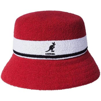 Accesorios textil Sombrero Kangol K3326ST-Scarlet Rojo